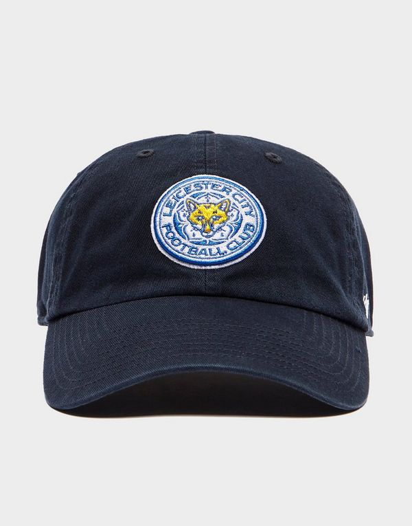 efdb0c2839c 47 Brand Leicester City FC Clean Up Cap
