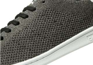 new styles ab7cf 90aba adidas Originals Stan Smith Primeknit Men's | JD Sports