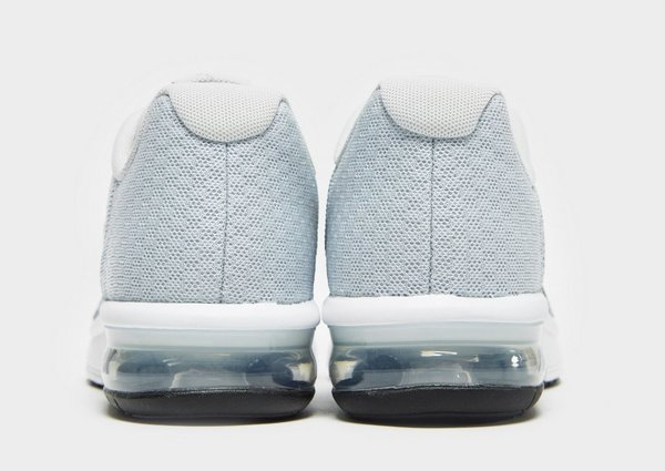 8e62854085 Nike Air Max Sequent 2 Junior   JD Sports