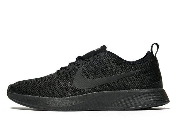 reputable site ee6f6 c2103 Nike DualTone Racer Women s
