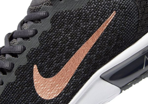 online store 7b2ab 3136a Nike Air Max Sequent 2 Women s