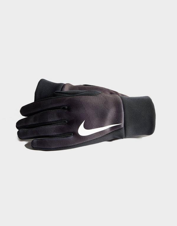 Nike Youth Hyperwarm júnior