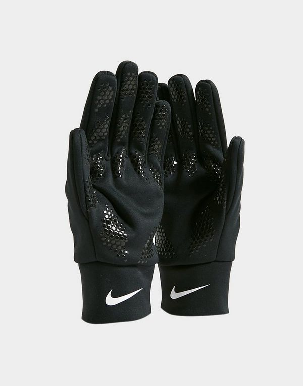 Nike guantes Hyperwarm