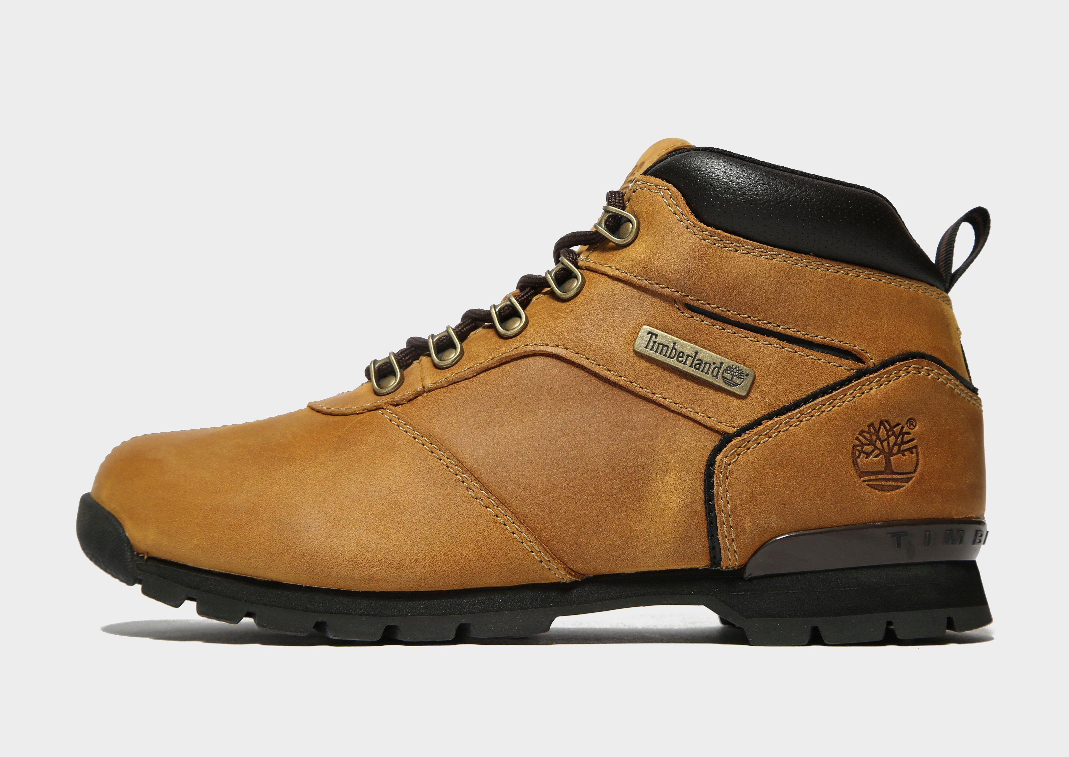 89cd8397ca4 Timberland Splitrock 2 | JD Sports