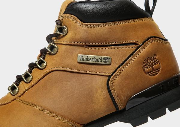 Timberland Splitrock HerrenJd Splitrock 2 Timberland Sports Timberland Sports Splitrock HerrenJd 2 2 QrdtxshCB