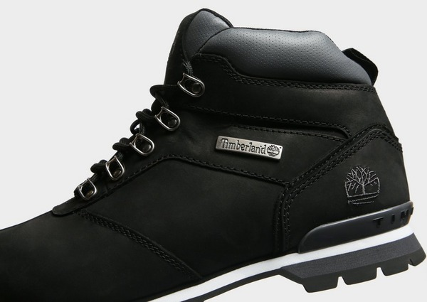 timberland 2 homme