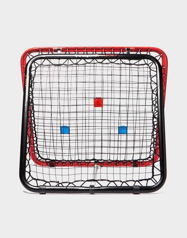 Crazy Catch Wild Child Classic Rebound Net