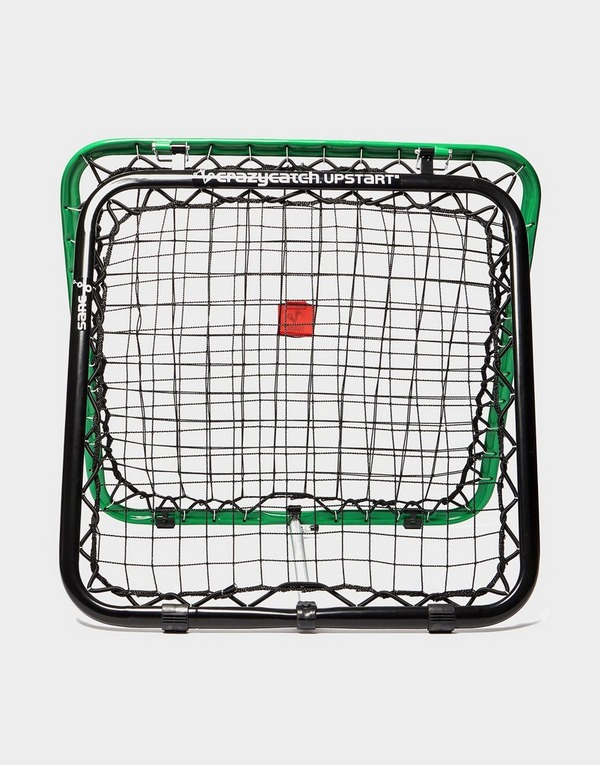 Crazy Catch Upstart Classic Rebound Net