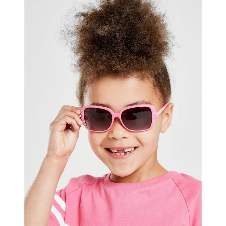 Brookhaven Lucy Jo Sunglasses Junior