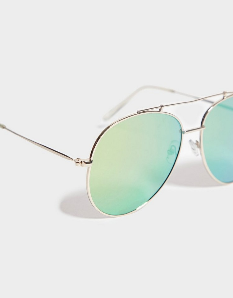 Brookhaven gafas de sol Ashley Aviator