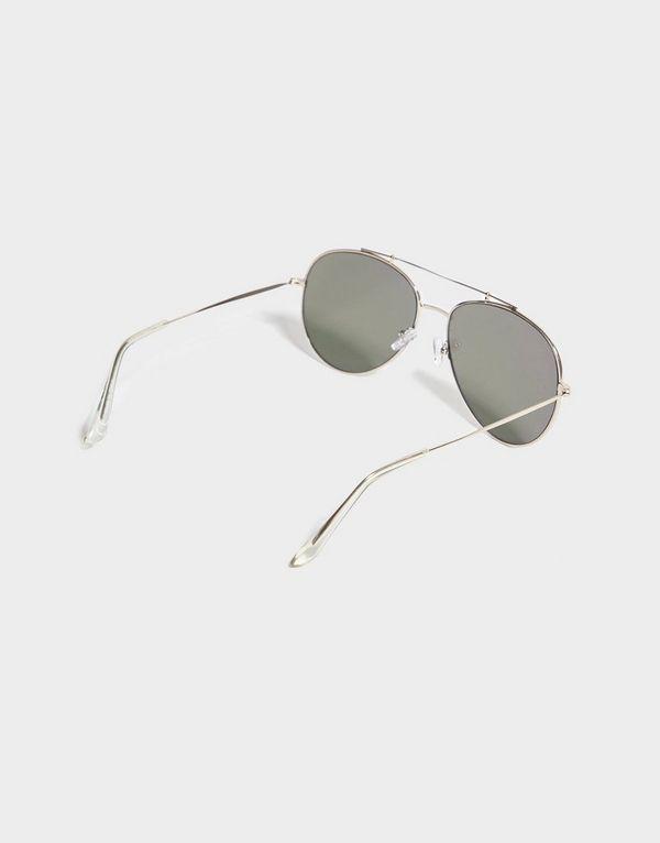 Brookhaven Ashley Aviator Sunglasses