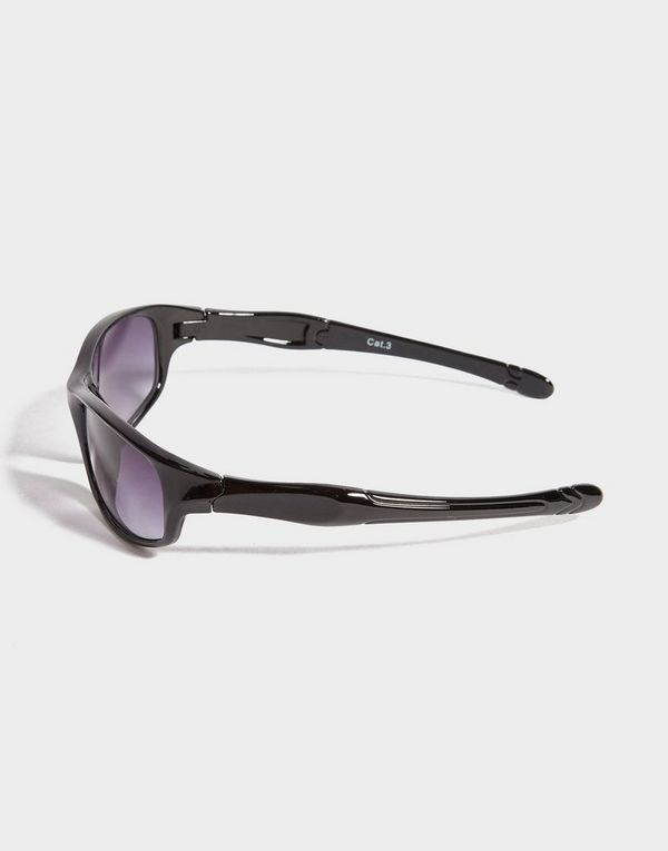 Brookhaven gafas de sol Jacob júnior