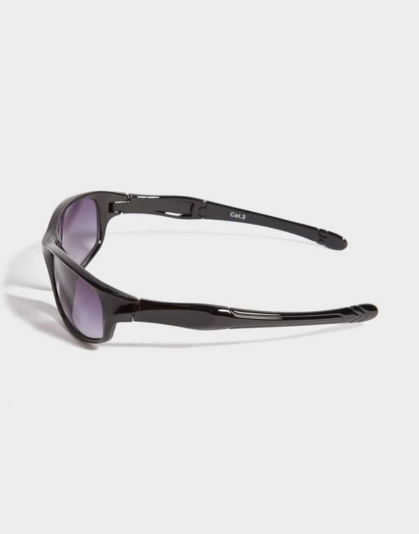 Brookhaven Jacob Sunglasses Junior