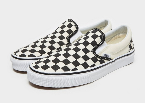 Vans Slip-On Damen
