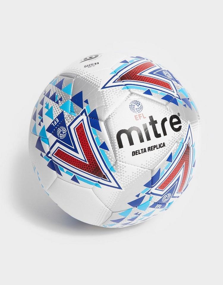 Mitre Delta Legends EFL Fußball