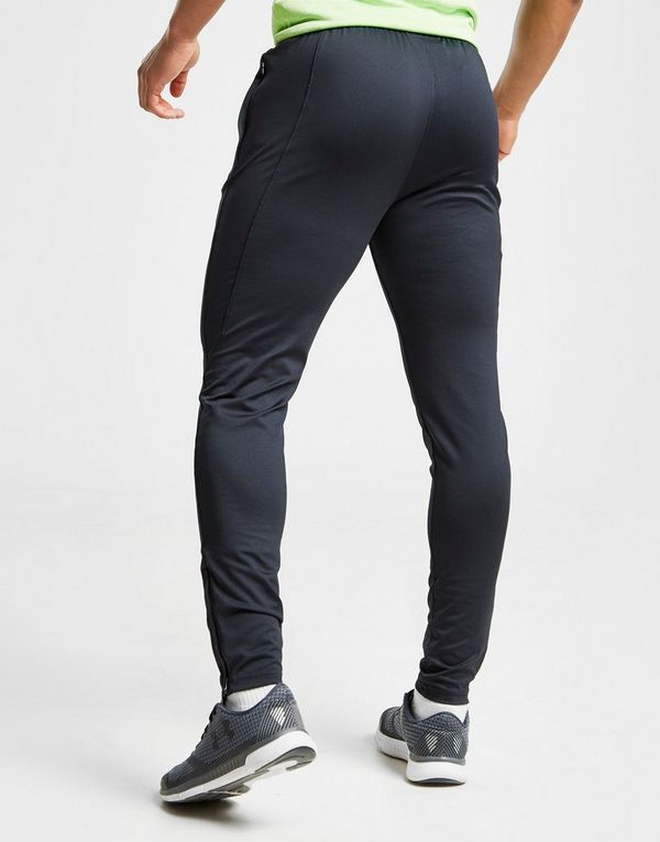 b23aadc52 Under Armour Challenger 2 Pants | JD Sports