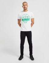 Official Team Celtic You'll Never Walk Alone Shirt