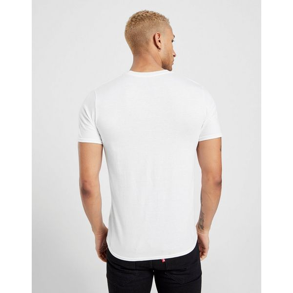 Official Team Liverpool FC Liverbird T-Shirt