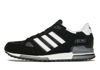 competitive price 0a659 3a159 adidas Originals ZX 750 | JD Sports