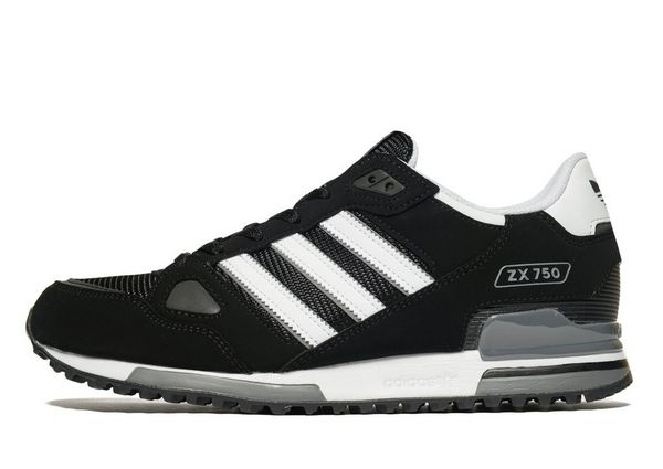 outlet store d40d9 7f04c adidas Originals ZX 750   JD Sports