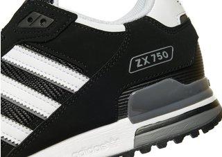 competitive price 2b0c1 fc251 adidas Originals ZX 750   JD Sports