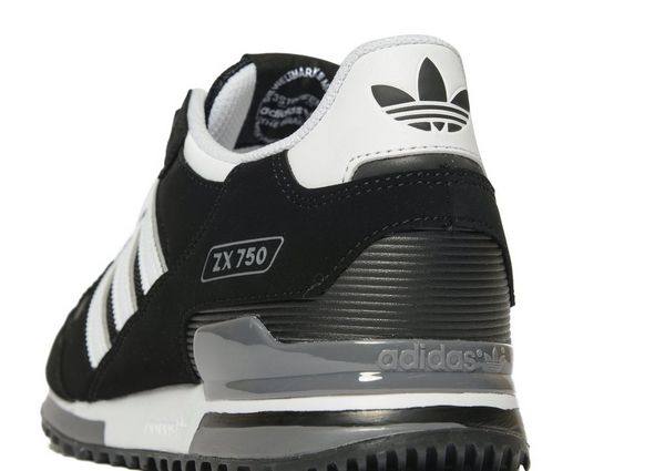 best value 1771f f5e38 adidas Originals ZX 750
