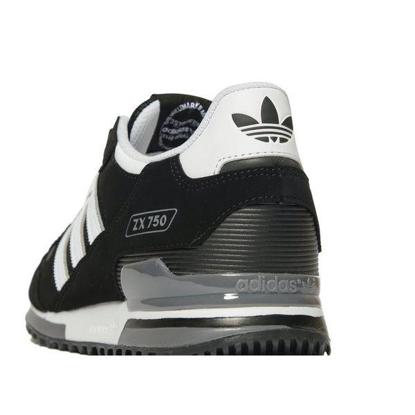 c617bd3d5d850 adidas Originals ZX 750 | JD Sports