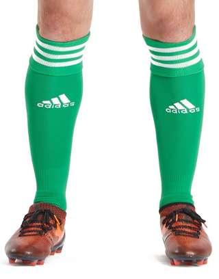 adidas Northern Ireland 2018/19 Home Socks