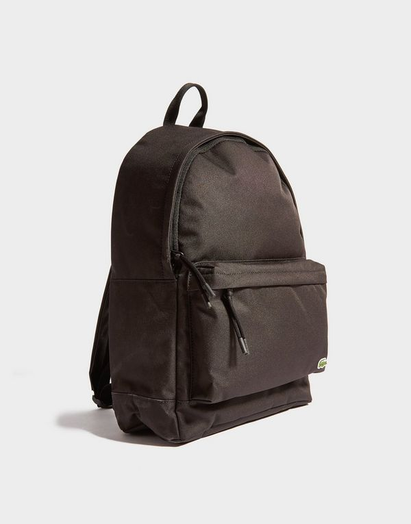 32f85a8efd9 Lacoste Backpack | JD Sports