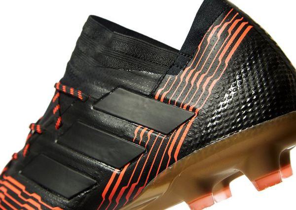 680252668 adidas SkyStalker Nemeziz 17.1 FG | JD Sports