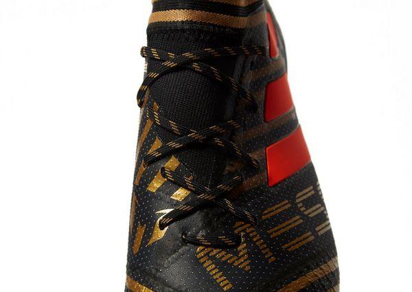 aee6bc99f adidas SkyStalker Nemeziz Messi 17.1 FG | JD Sports