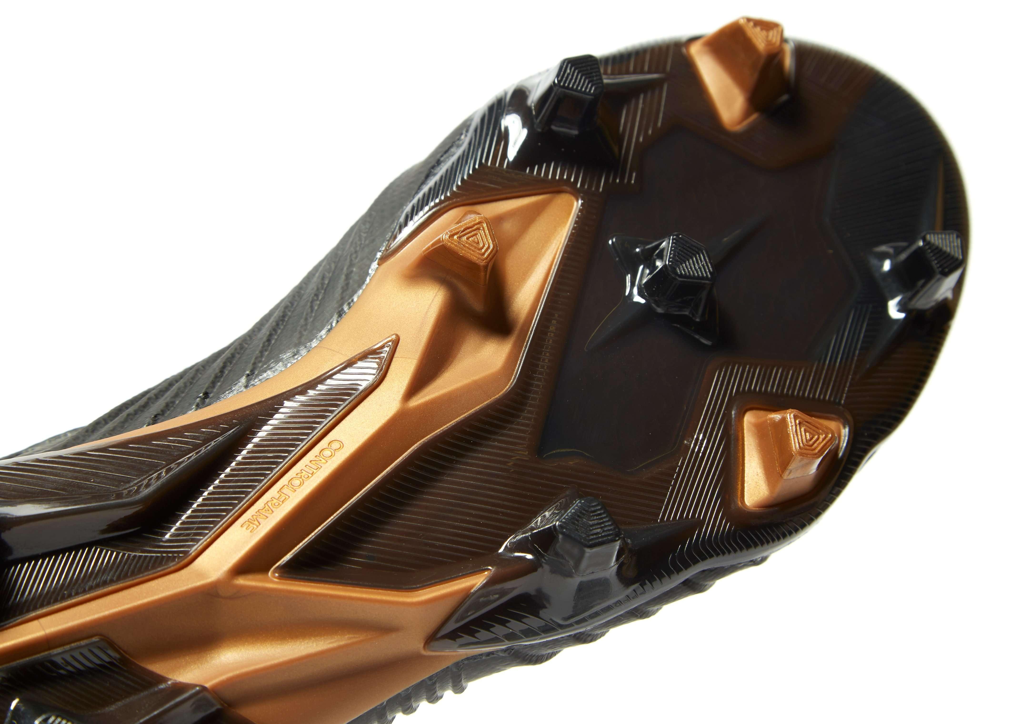 adidas SkyStalker Predator 18.1 FG