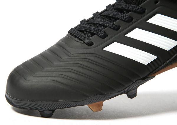 5d279227 adidas SkyStalker Predator 18.3 FG infantil | JD Sports