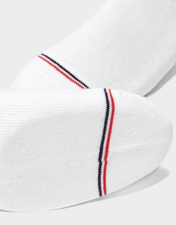 Tommy Hilfiger Tommy 2 Pack Low Socks