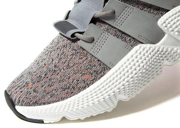 new concept 67296 79ccb adidas Originals Prophere Women s