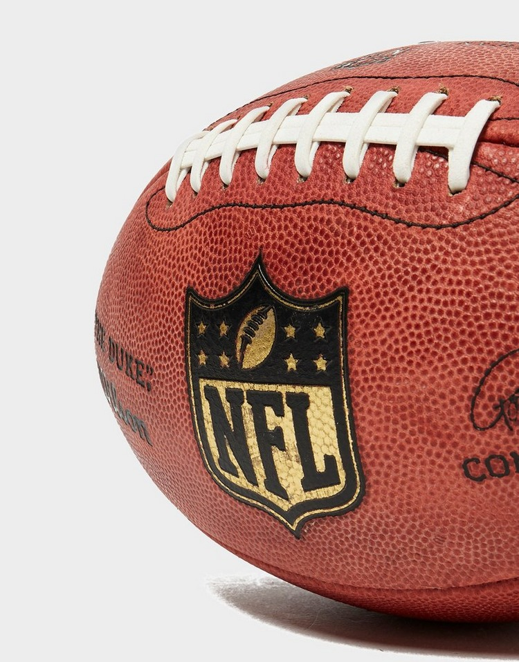 Wilson NFL Game Ball