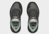 Under Armour charged bandit trail running shoes