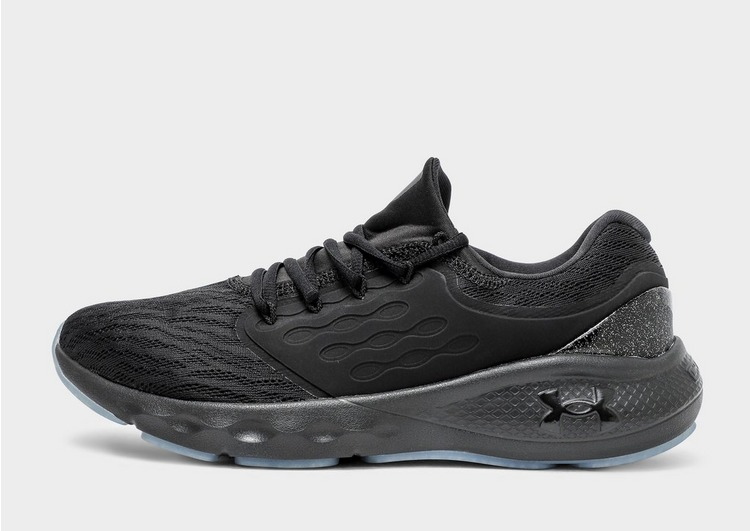 Under Armour Charged Vantage