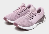 Under Armour Charged Vantage Women's
