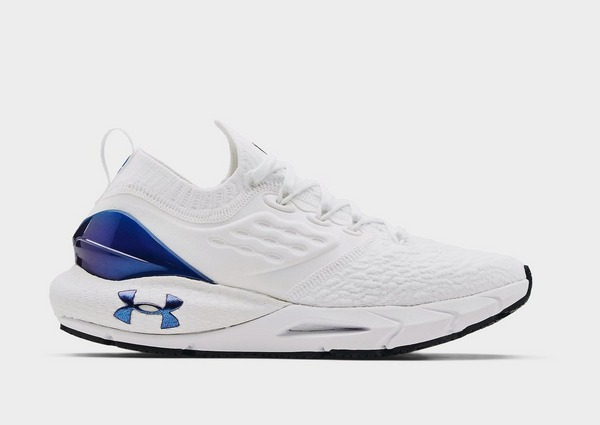 Under Armour HOVR Phantom 2 Colorshift Running Shoes