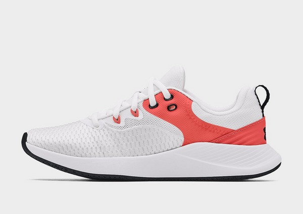 Under Armour Charged Breathe TR 3 Training Shoes