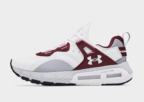 Under Armour HOVR Mega MVMNT NM Sportstyle Shoes