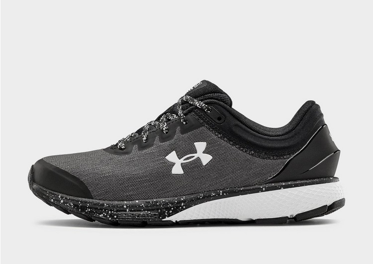 Under Armour charged escape 3 evo running shoes