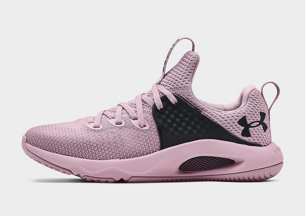 Under Armour HOVR Rise 3 Training Shoes