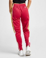 Kappa Banda 10 Pant Women's