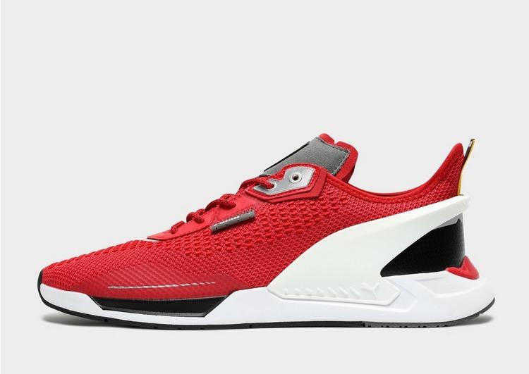 Puma Ion Speed