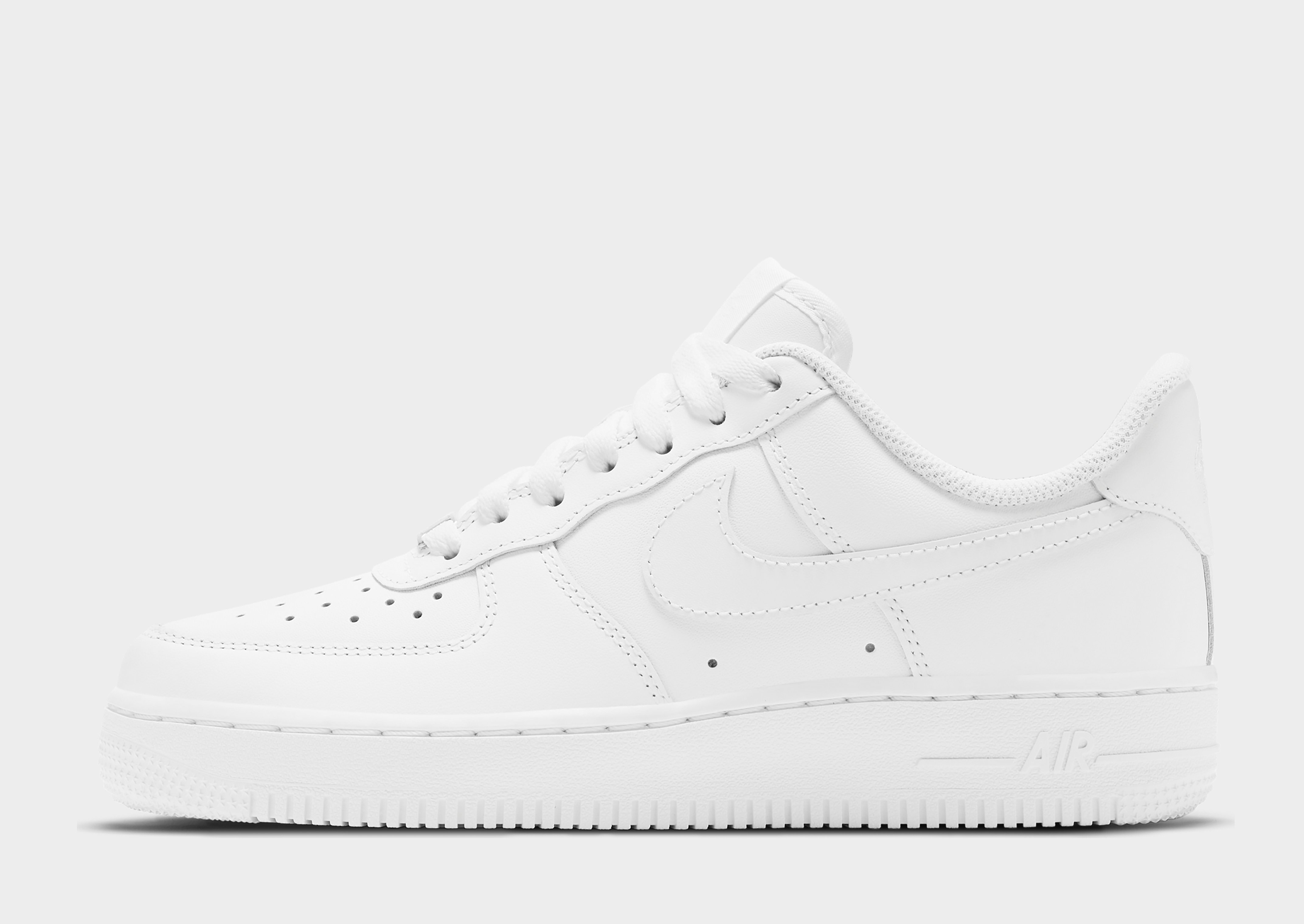 innovative design a4ced d57e1 Nike Air Force 1 07 Women's | JD Sports