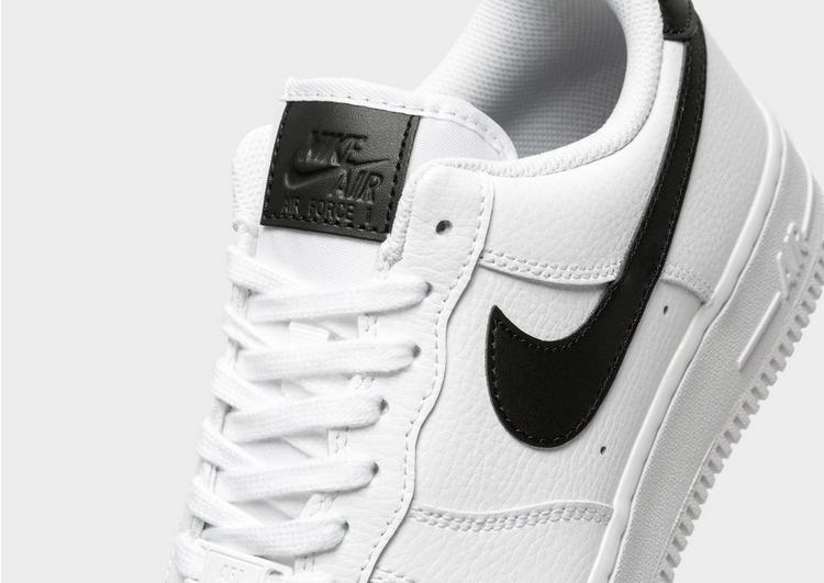 Nike Air Force 1 Womens'