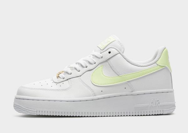 Nike Air Max Air Force 1 Nike Free