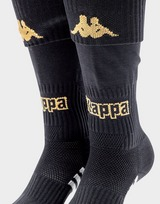 Kappa Western Sydney Wanderers Third Socks Junior's